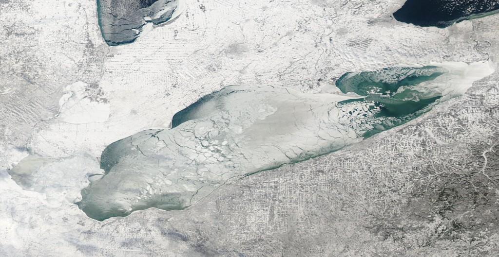 Lake-Erie-Ice-1024x529.jpeg