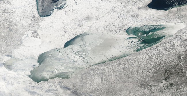 Lake-Erie-Ice-1024x529.jpeg
