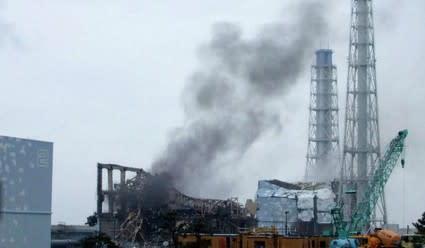 fukushima-425x248.jpg