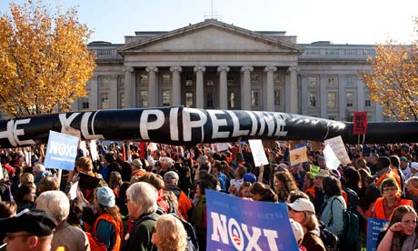 Keystone-pipeline-protest-007.jpg
