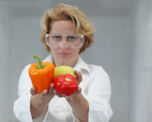 scientist-pushing-vegetables.jpg