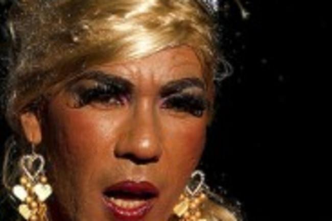drag-queen-184x300.jpg