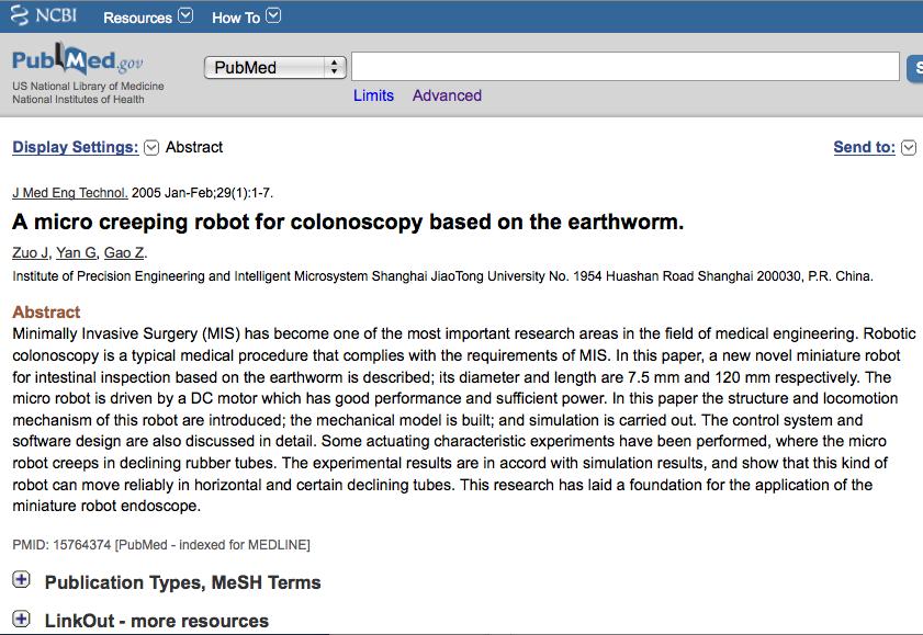 earthworm_colonoscopy.png