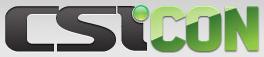 csicon_logo.jpg