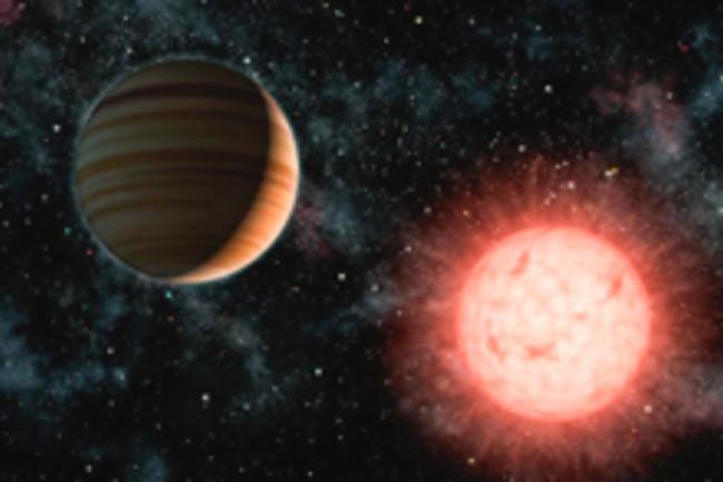 exoplanet-red-dwarf.jpg