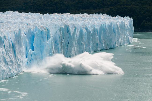 glacier-calving.jpg