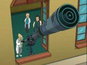 smelloscope.jpg
