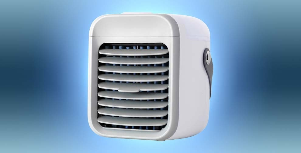 Best Portable Air Conditioners Top 2020 Personal Ac Units Discover Magazine