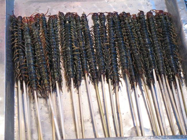 Centipedes_as_street_food.jpg