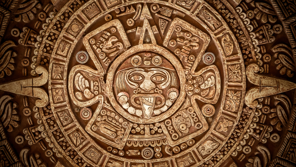 How the Maya Created Their Extraordinarily Accurate Calendar Thousands of Years Ago