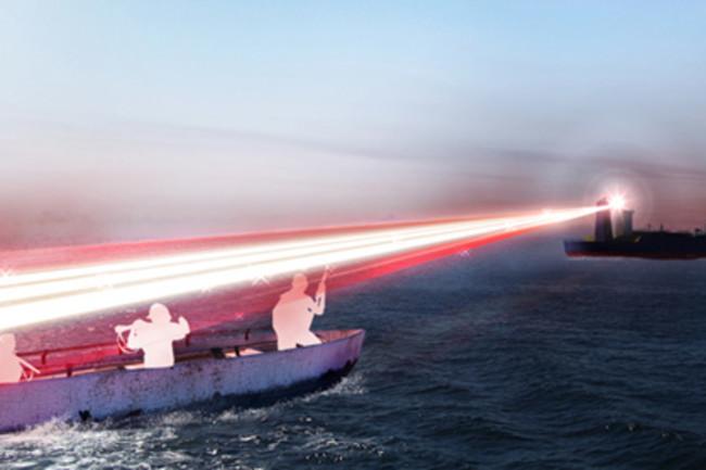 laser-cannon.jpg
