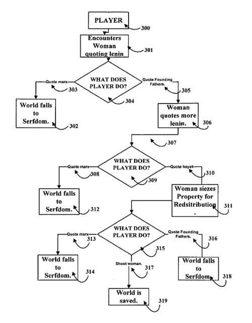 patent5.jpg