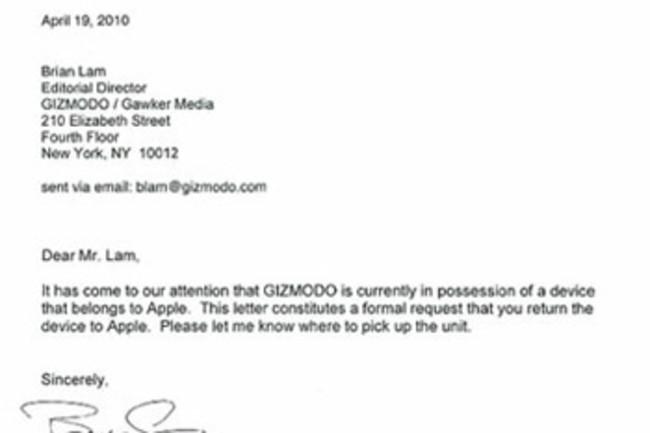 Apple-letter.jpg