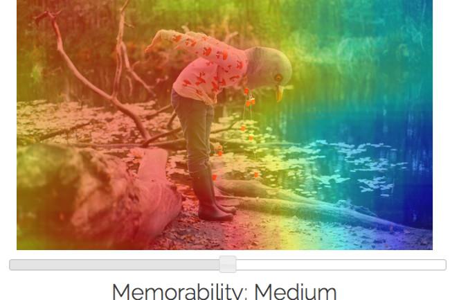 memorability.jpg