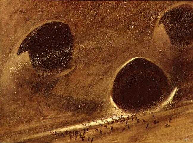 Dune4.jpg
