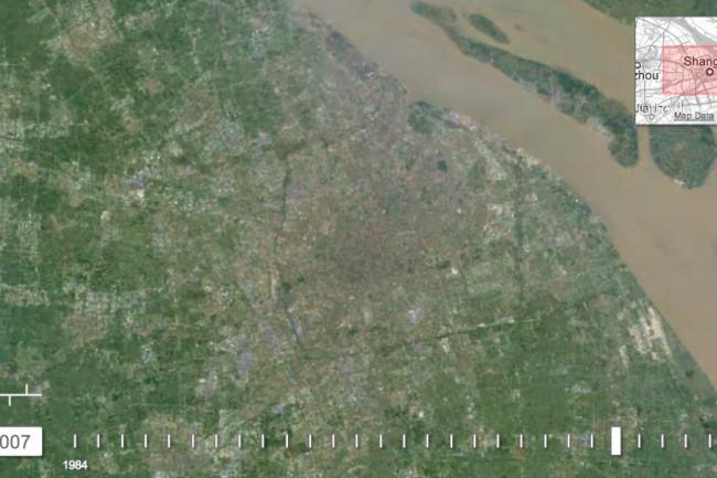 Shanghai-Landsat-1024x558.jpg