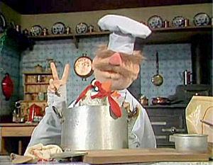 Chef_chicken_basket.jpg