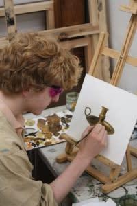 Adam-painting-1-200x300.jpg