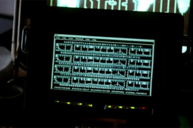 terminator-2x03.jpg