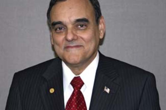 bill-proenza-12-06-2006c.jpg