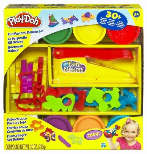 toys_playdough.jpg