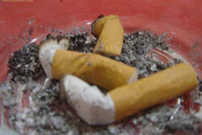 smokingweb.jpg