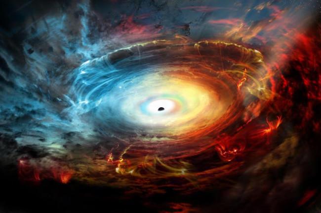 Black-Hole-Image.jpg