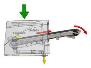 diagram1-300x226