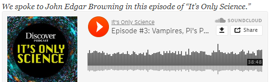 soundcloud vampire