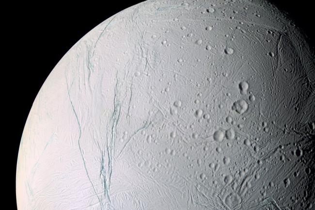 enceladus_cover.jpg
