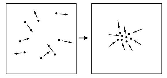 box-gas-2.jpg