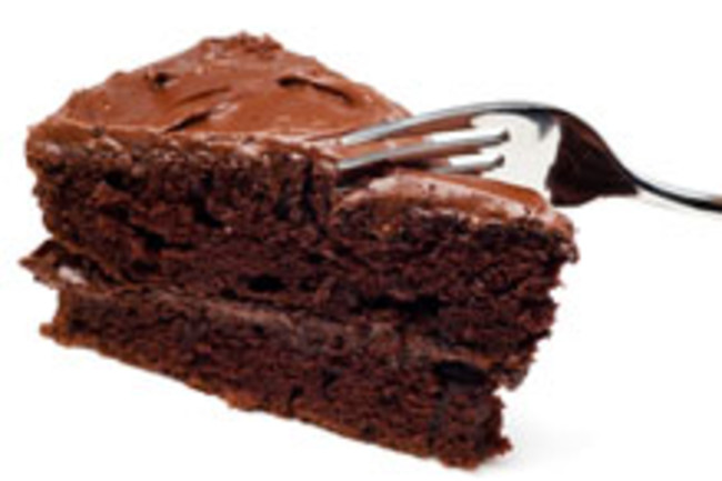chocolate-cake-web.jpg