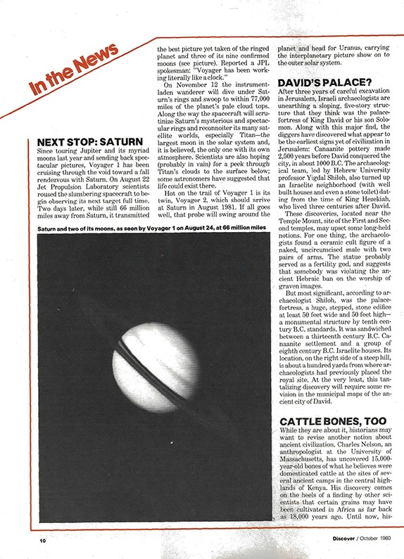 Discover40thanniversaryscan saturn