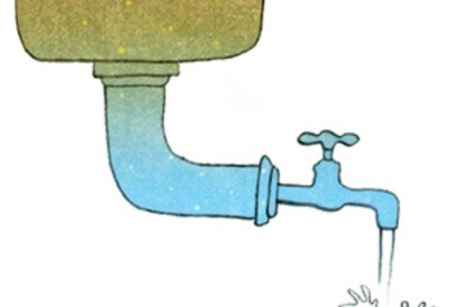 DSC-P0817 ASPOT-tap-water
