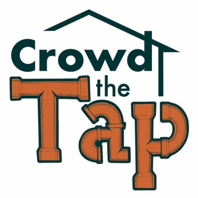 crowd-the-tap-logo