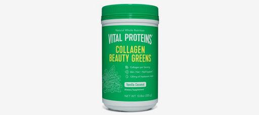 Best Green Juice Powders 11