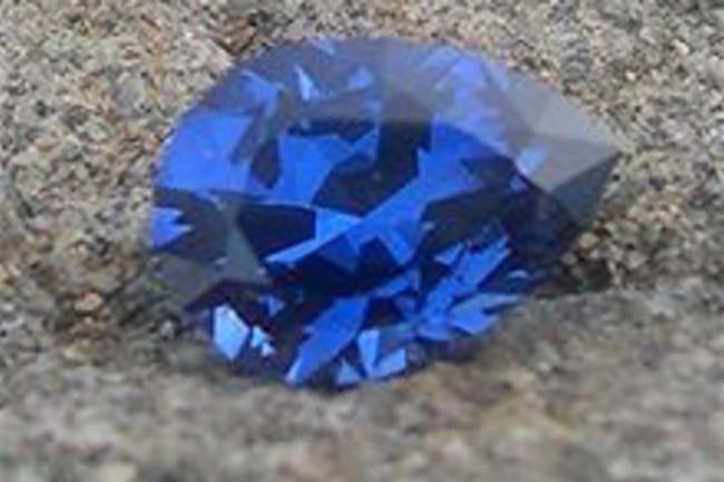 sapphire1.jpg