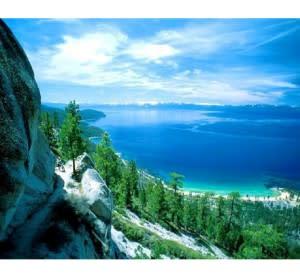 Lake-Tahoe1-300x278.jpg