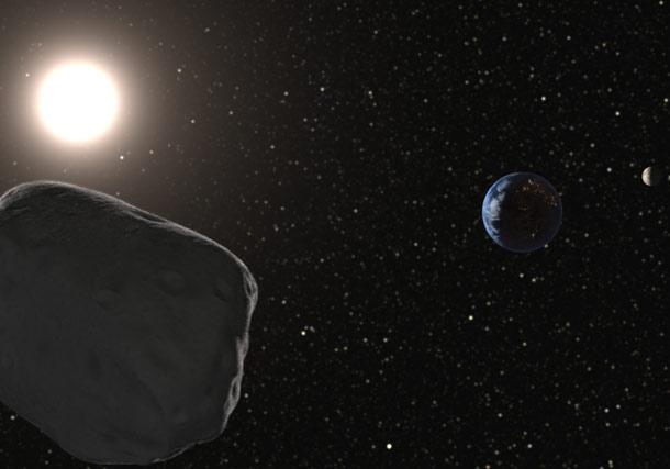 planetaryresources_NEO.jpg