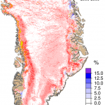 Greenland-Albedo-Anomaly-150x150.png