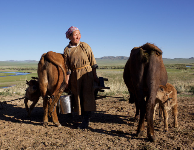 woman-with-cows.jpg
