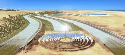 sahara-greenhouses.jpg