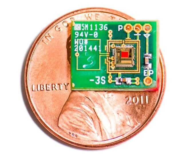 penny-implant.jpg