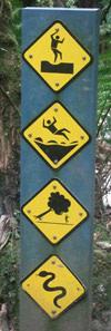 Australiaisadangerousplace.jpg