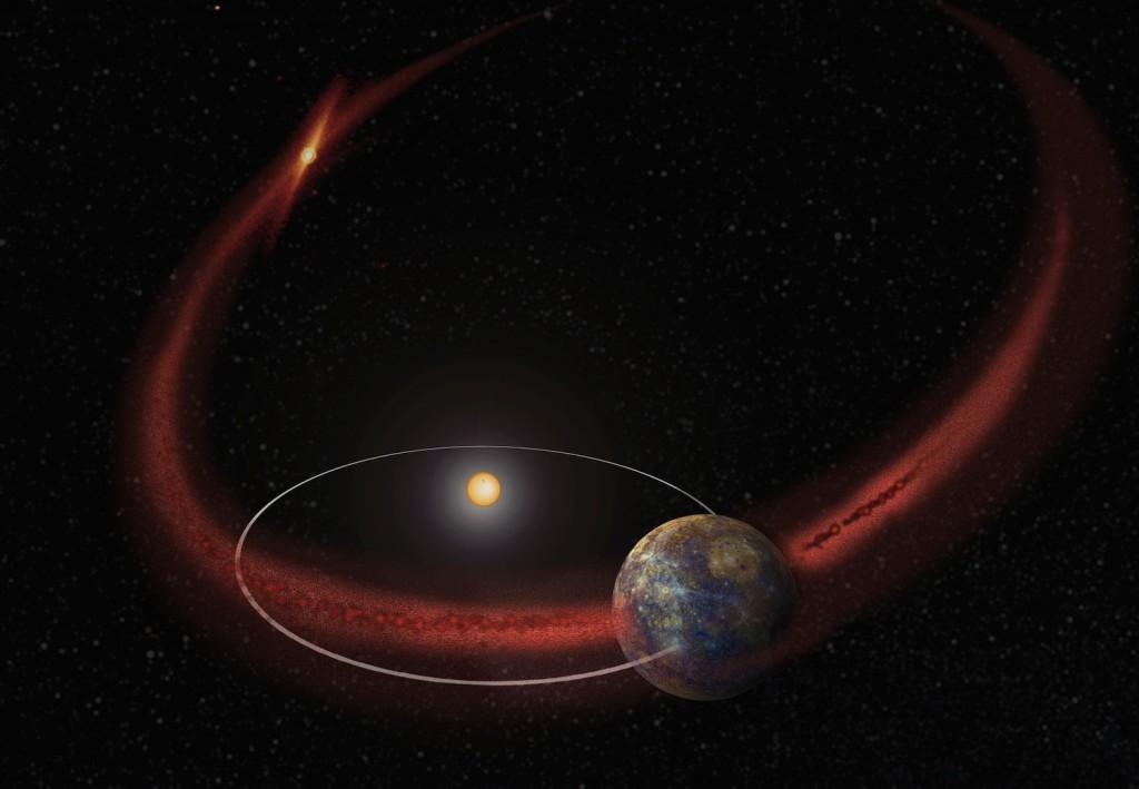 mercury-encke_trail3-1024x709.jpg