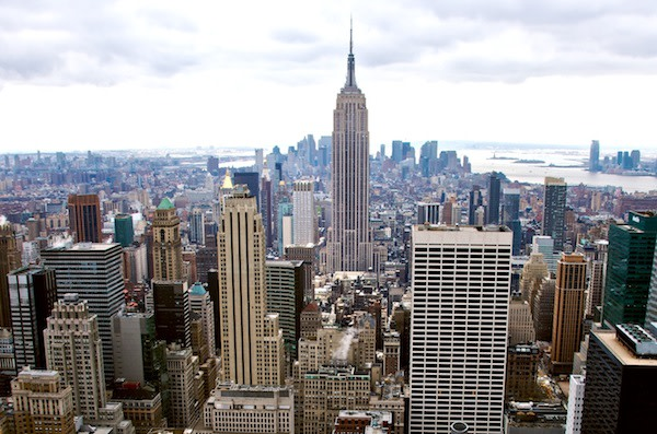 new-york-cropped1.jpg