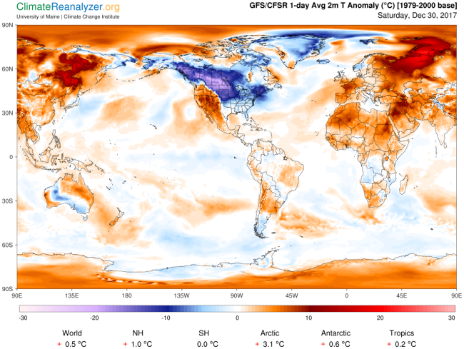 gfs_world-ced2_t2anom_1-day.png