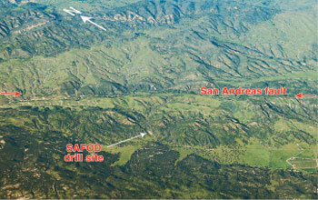 sanandreas-map.jpg