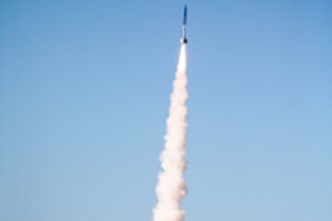 rocket-launch.jpg