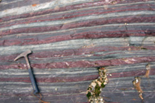 banded-iron-rock.jpg